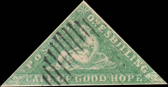 Cape_of_Good_Hope_1s_Spiro_Forgery