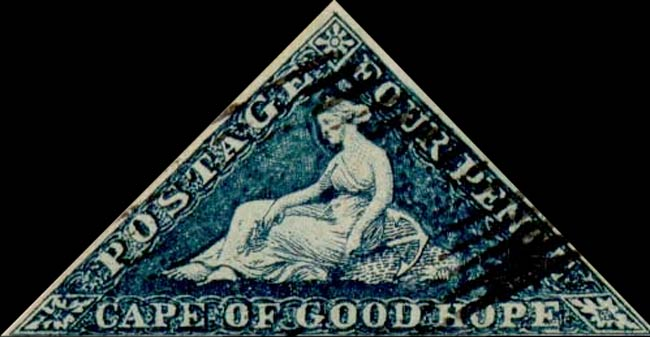 Cape_of_Good_Hope_4d_Forgery3