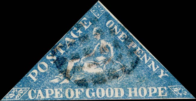 Cape_of_Good_Hope_4d_Forgery6