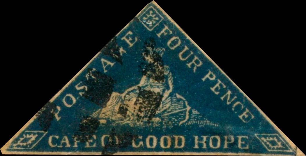 Cape_of_Good_Hope_4d_Forgery7