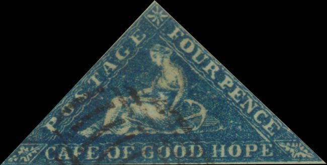 Cape_of_Good_Hope_4d_Spiro_Forgery-2