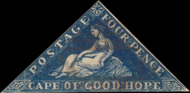 Cape_of_Good_Hope_4d_Taylor_Forgery