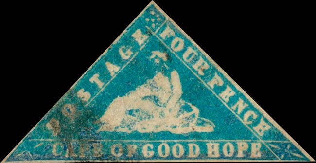 Cape_of_Good_Hope_4d_Woodblock_Genuine