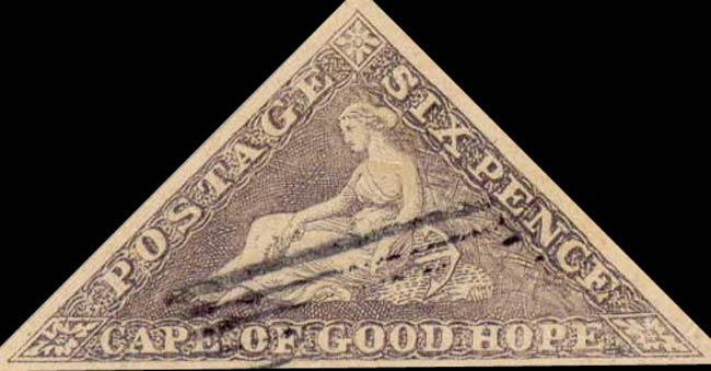 Cape_of_Good_Hope_6d_Forgery1