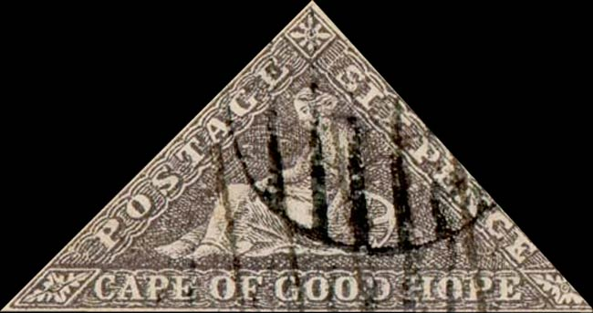 Cape_of_Good_Hope_6d_Forgery3