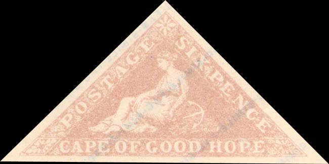 Cape_of_Good_Hope_6d_Fournier_Forgery1