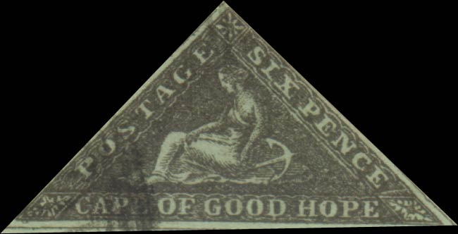 Cape_of_Good_Hope_6d_Spiro_Forgery-2