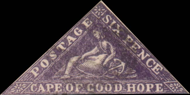 Cape_of_Good_Hope_6d_Taylor_Forgery