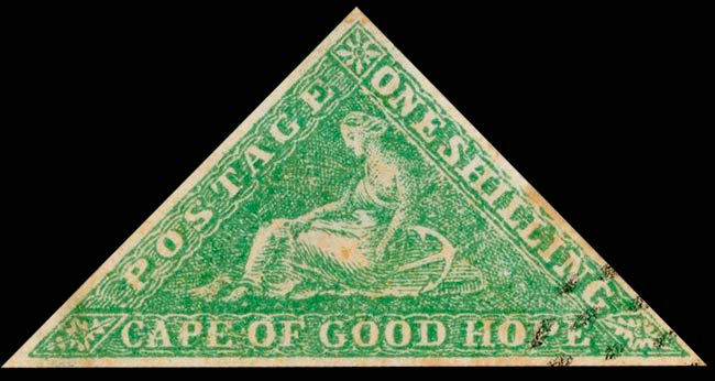 Cape_of_Good_Hope_Hope_1s_Forgery1