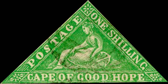 Cape_of_Good_Hope_Hope_1s_Forgery2
