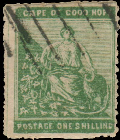 Cape_of_Good_Hope_Hope_1s_Spiro_Forgery