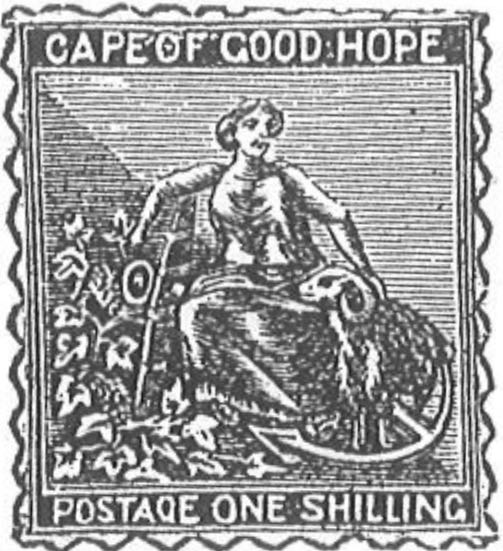 Cape_of_Good_Hope_Hope_1s_Torres_illustration