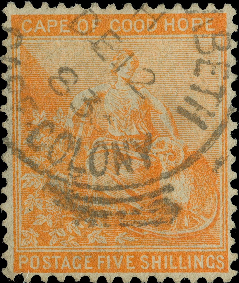 Cape_of_Good_Hope_Hope_5s_Sperati_Forgery