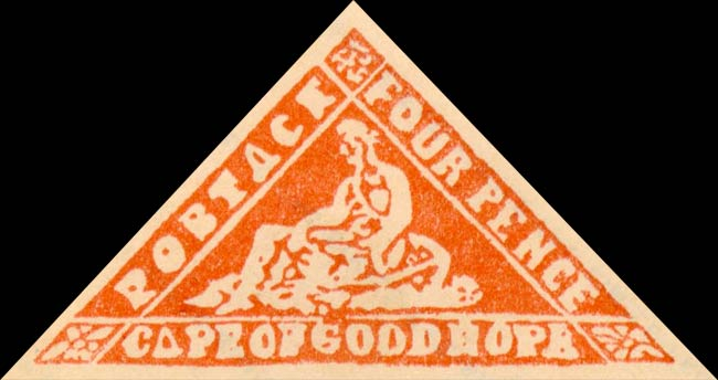 Cape_of_Good_Hope_Woodblock_1d_Fournier_Forgery