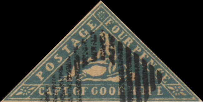 Cape_of_Good_Hope_Woodblock_4d_Spiro_Forgery