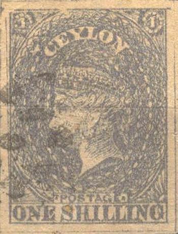 Ceylon_1857_QV_1s_Forgery