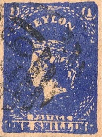 Ceylon_1857_QV_1s_Forgery2