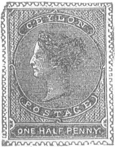 Ceylon_1858_QV_halfd_Torres_Illustration