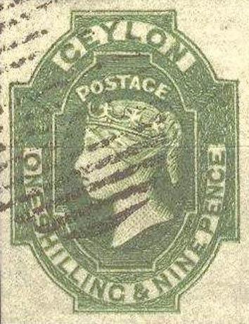 Ceylon_1859_QV_1s9p_Forgery2