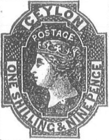 Ceylon_1859_QV_1s9p_Torres_Illustration