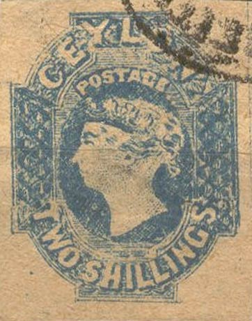 Ceylon_1859_QV_2s_Forgery