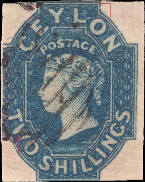 Ceylon_1859_QV_2s_Margins_added