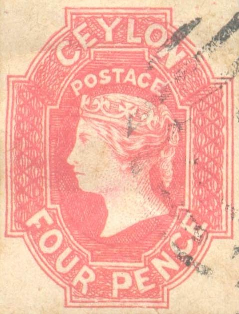 Ceylon_1859_QV_4p_Forgery