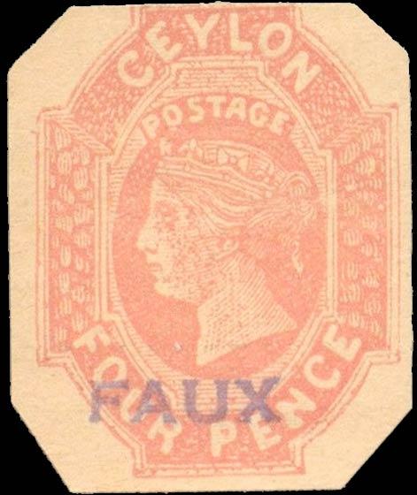 Ceylon_1859_QV_4p_Forgery2