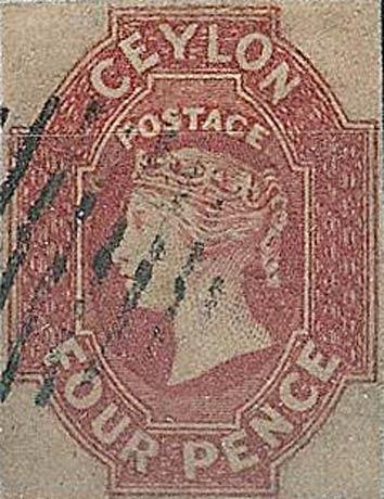Ceylon_1859_QV_4p_Forgery4