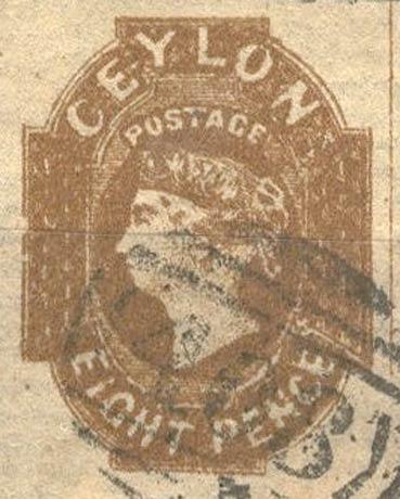 Ceylon_1859_QV_8p_Forgery