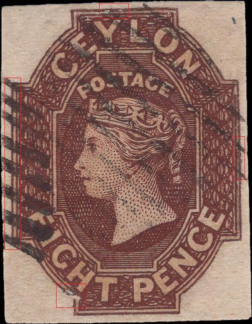Ceylon_1859_QV_8p_Margins_added