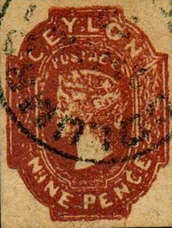 Ceylon_1859_QV_9p_Forgery