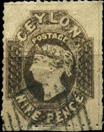 Ceylon_1859_QV_9p_Forgery2