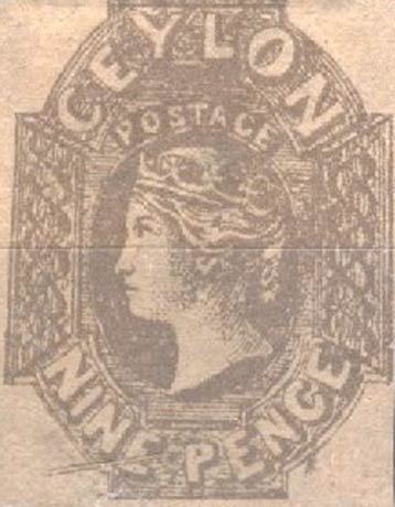 Ceylon_1859_QV_9p_Forgery3