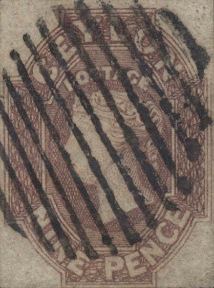 Ceylon_1859_QV_9p_Genuine