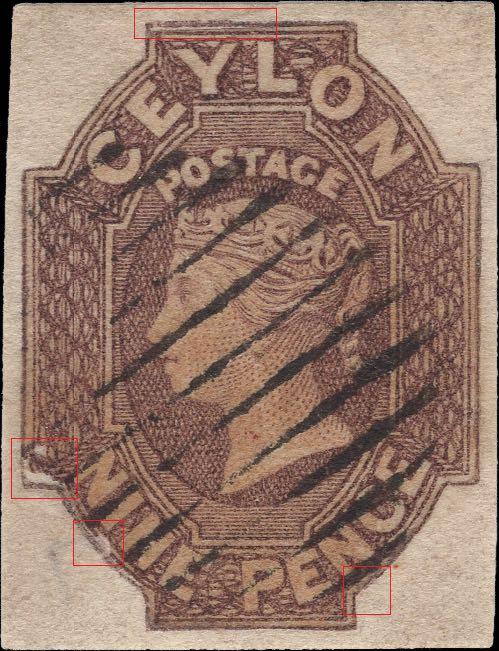Ceylon_1859_QV_9p_Margins_added