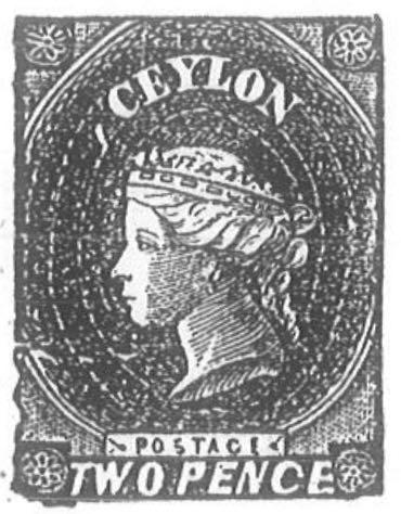 Ceylon_1861_QV_2p_Torres_Illustration