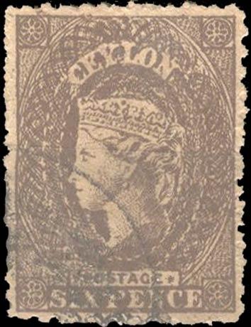 Ceylon_1863_QV_6p_Forgery