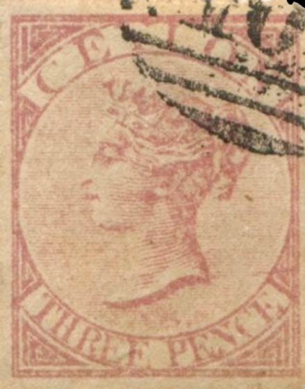 Ceylon_1866_Queen_Victoria_3p_Forgery