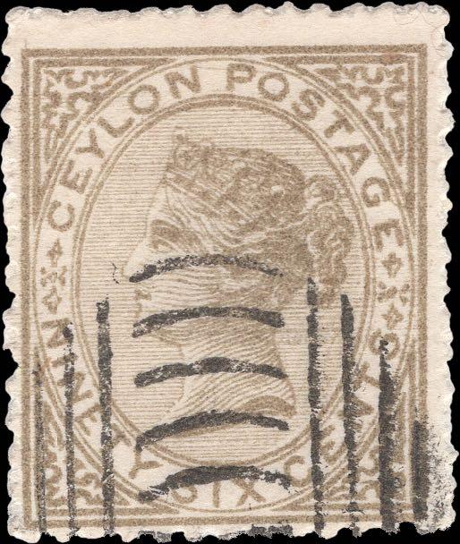 Ceylon_1872_96c_Spiro_Forgery