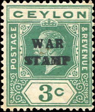 Ceylon_1918_War_Stamp_3c_Forgery