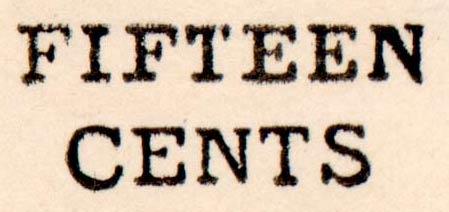 Ceylon_Fournier_Forged_Overprint_2