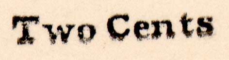 Ceylon_Fournier_Forged_Overprint_4