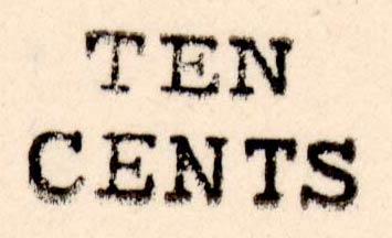 Ceylon_Fournier_Forged_Overprint_5