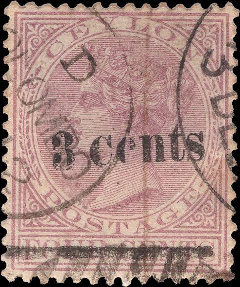 Ceylon_SG241_3-Cents_Forgery