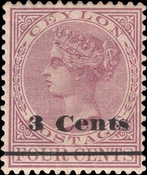 Ceylon_SG241_3-Cents_Genuine