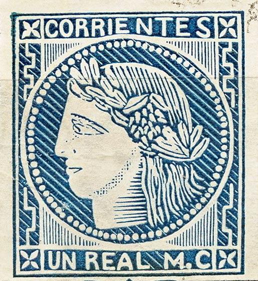 Corrientes_Ceres_Un_Real_Forgery