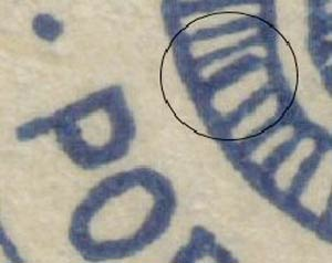 DVI_Postage_Due_Line-over-PO_Forgery