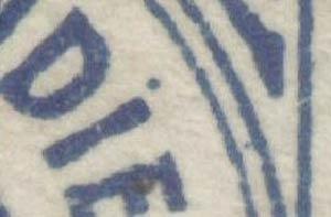DVI_Postage_Due_Plate_1_Spot