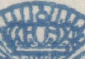 DVI_Postage_Due_Plate_3_Crown